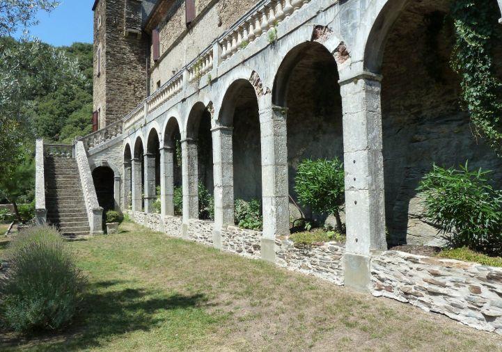 A vendre Carcassonne 1201218826 Selection habitat