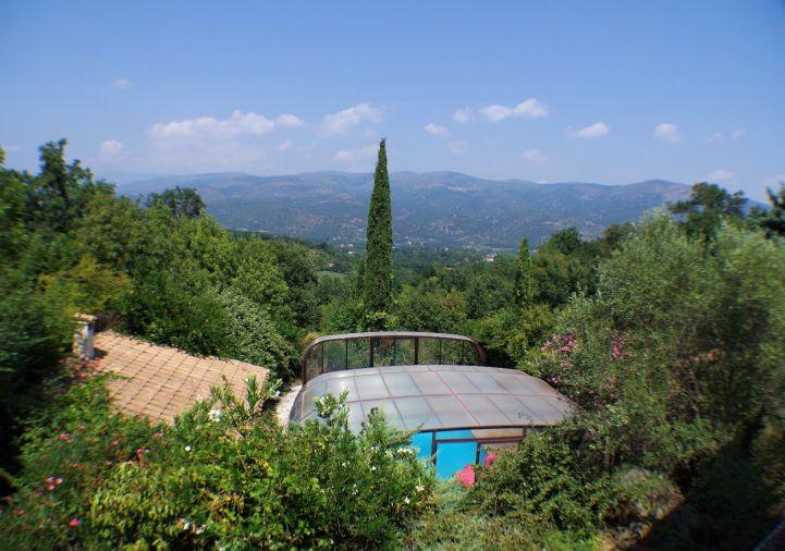 A vendre Los Masos 1201218852 Selection habitat