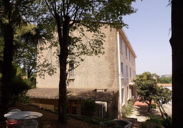 A vendre Limoux 1201218856 Selection habitat