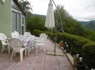 A vendre Foix 1201218859 Portail immo