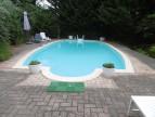 A vendre Foix 1201218859 Selection habitat