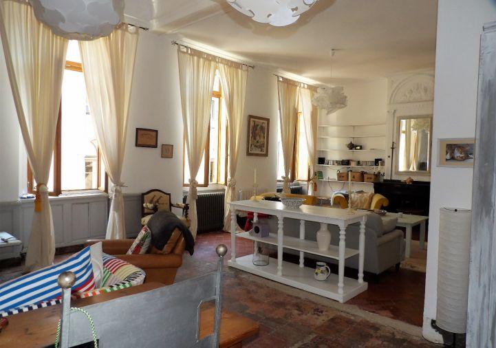 A vendre Carcassonne 1201218861 Selection habitat