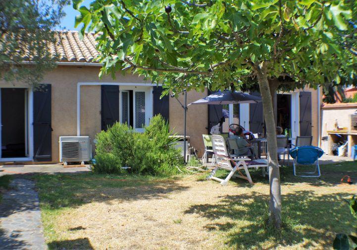A vendre Saint Cyprien Plage 1201218864 Selection habitat