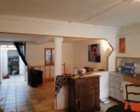 A vendre Montarnaud  1201218880 Selection immobilier