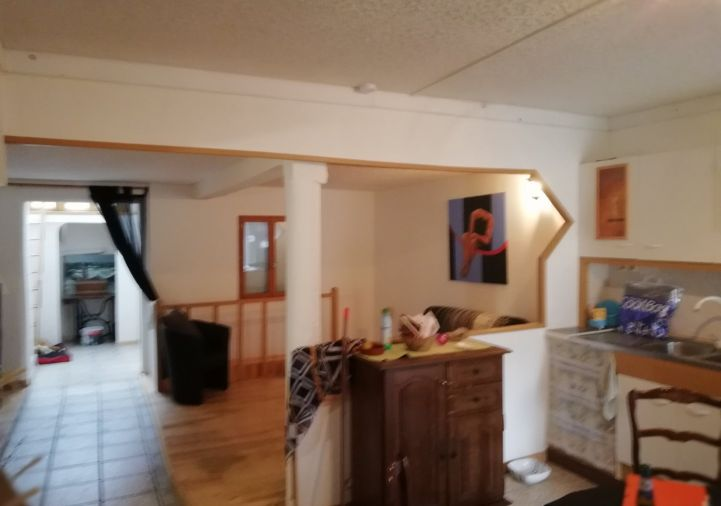 A vendre Montarnaud 1201218880 Selection habitat