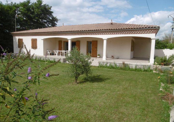 A vendre Saint Quentin La Tour 1201218898 Selection habitat
