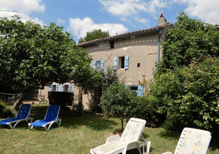 A vendre Saint-julia 1201218910 Selection habitat