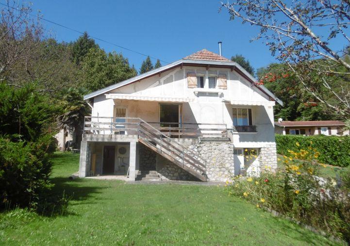 A vendre Serres Sur Arget 1201218962 Selection habitat