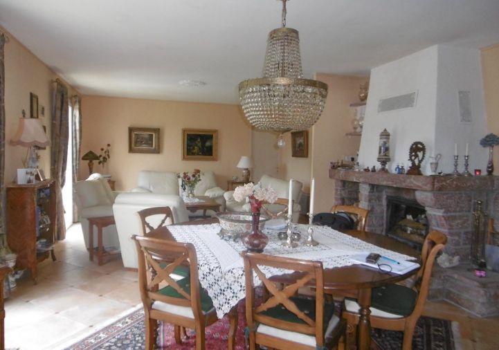 A vendre Castelnau Durban 1201218972 Selection habitat