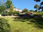 A vendre Castelnau Durban 1201218972 Selection immobilier