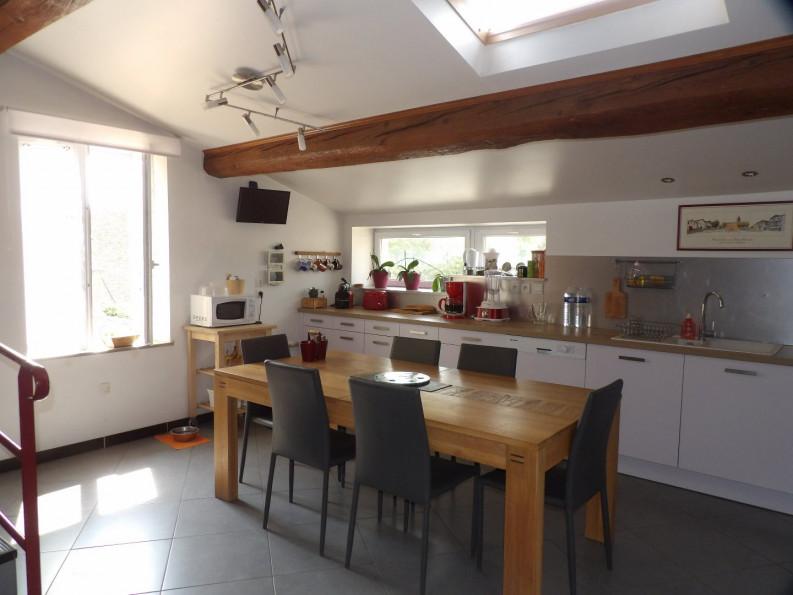 A vendre Carcassonne 1201218977 Selection habitat