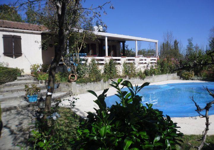 A vendre Sainte Colombe Sur L'hers 1201218985 Selection habitat