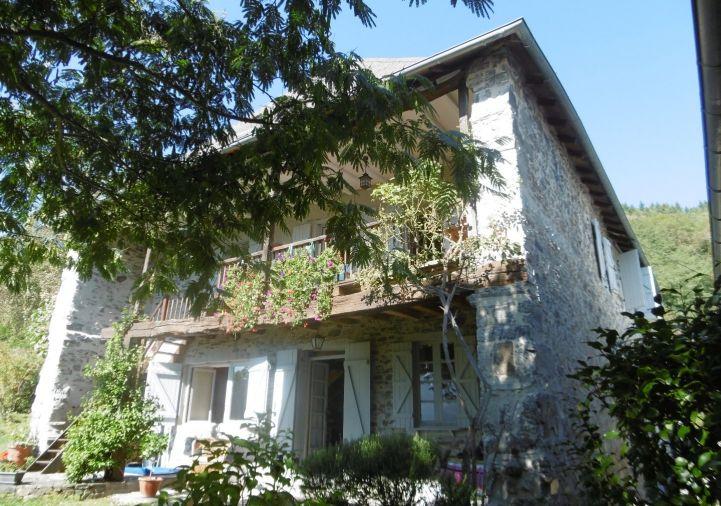 A vendre Arrout 1201218993 Selection habitat