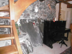 A vendre Saint Girons 1201218993 Selection habitat