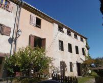 For sale Montsegur  1201218996 Selection habitat
