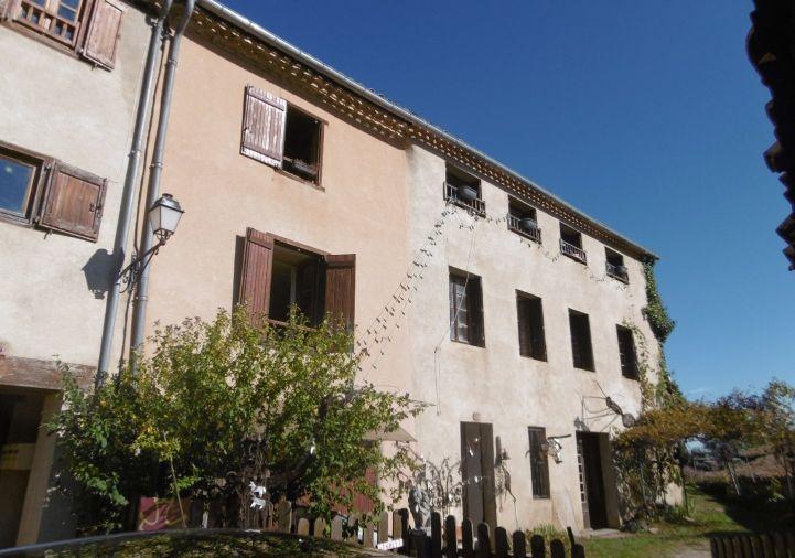 A vendre Montsegur 1201218996 Selection habitat