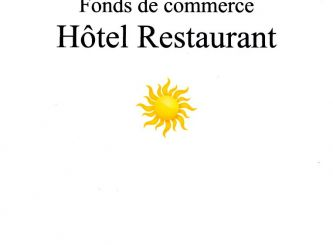 A vendre Amelie Les Bains Palalda 1201219024 Portail immo