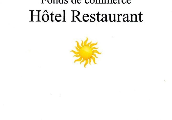 A vendre Amelie Les Bains Palalda 1201219024 Selection habitat