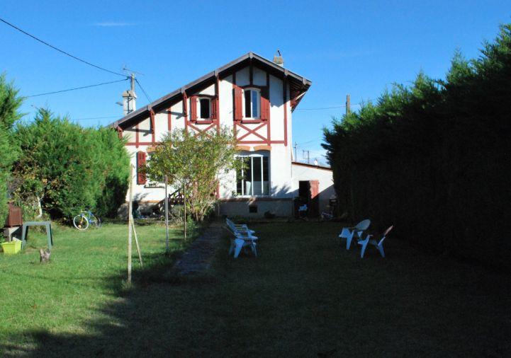 A vendre Laroque D'olmes 1201219083 Selection habitat