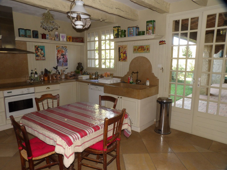 A vendre Conques Sur Orbiel 1201219086 Selection habitat