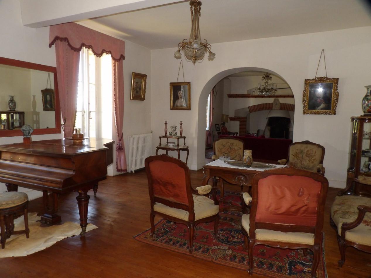 A vendre Villefranche De Lauragais 1201219088 Hamilton