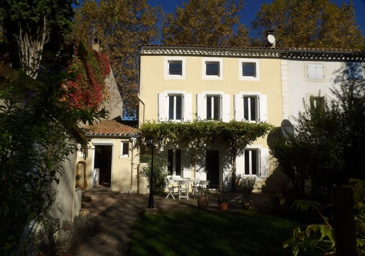 A vendre Belveze Du Razes 1201219105 Selection habitat