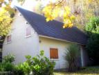 For sale  Aspet | Réf 1201219170 - Selection habitat