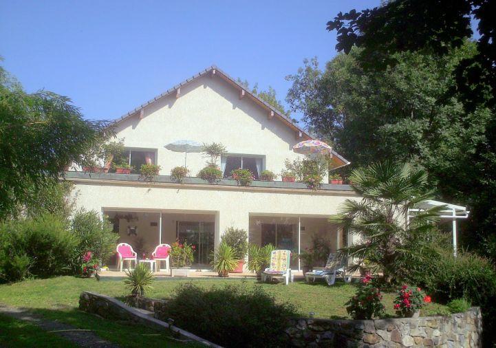 A vendre Aspet 1201219170 Selection habitat