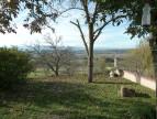 A vendre Saint Amadou 1201219201 Selection habitat