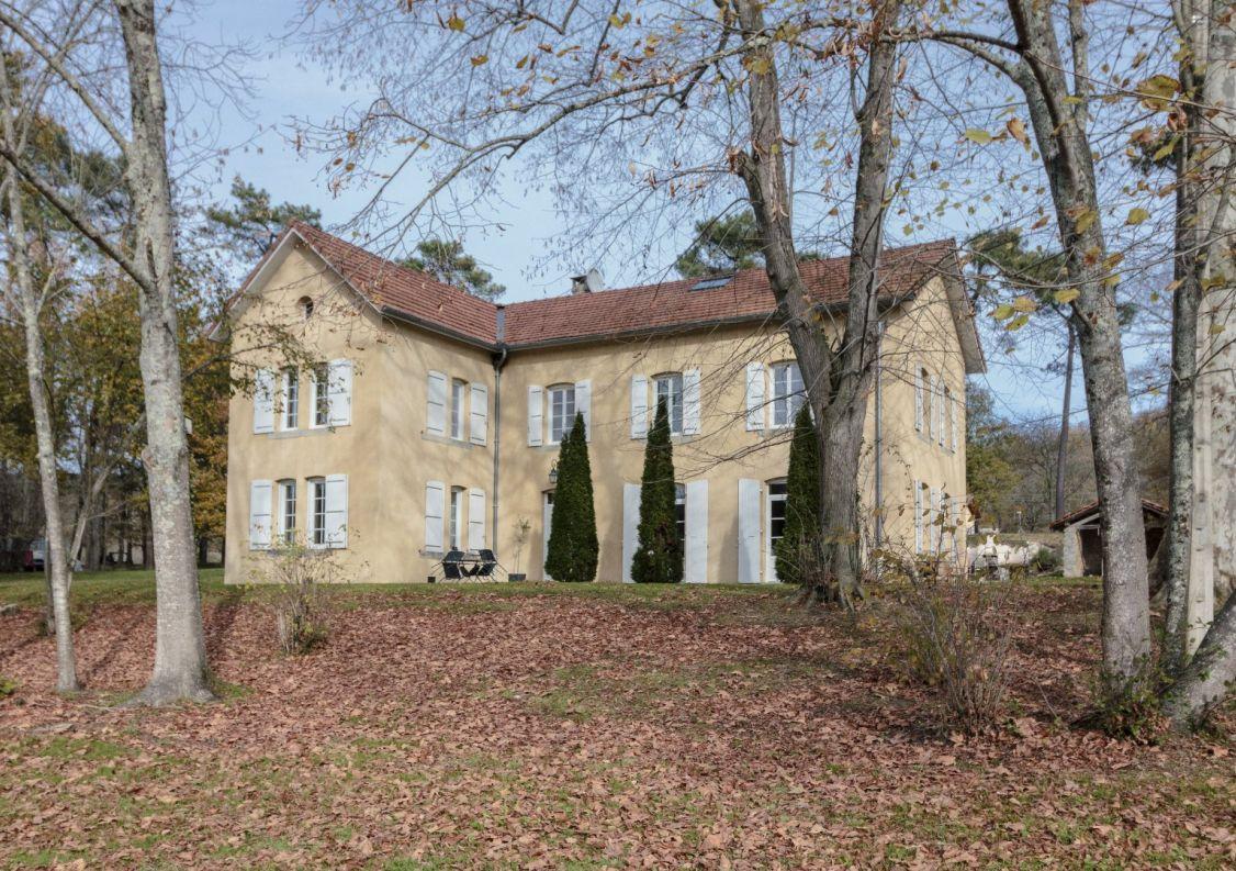 A vendre Foix 1201219545 Hamilton