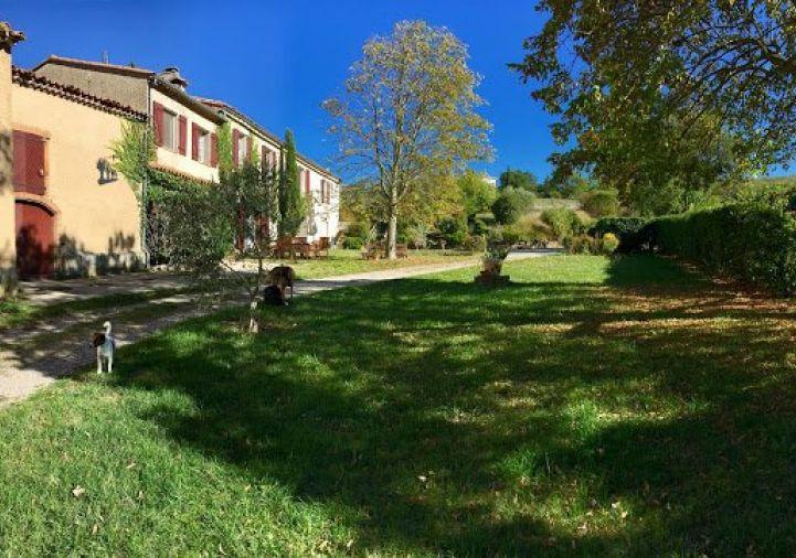 A vendre Carcassonne 1201219627 Selection habitat
