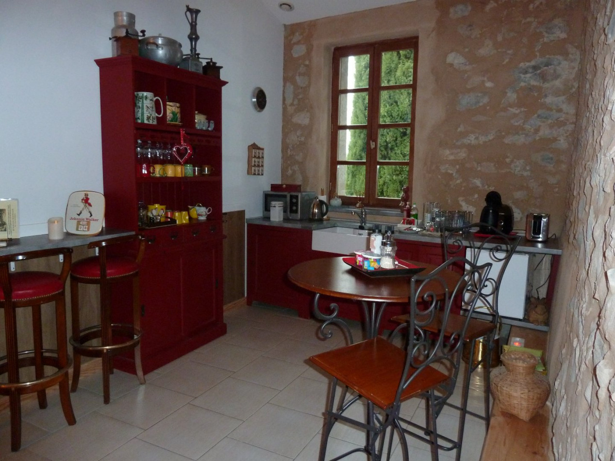 A vendre Carcassonne 1201219627 Hamilton