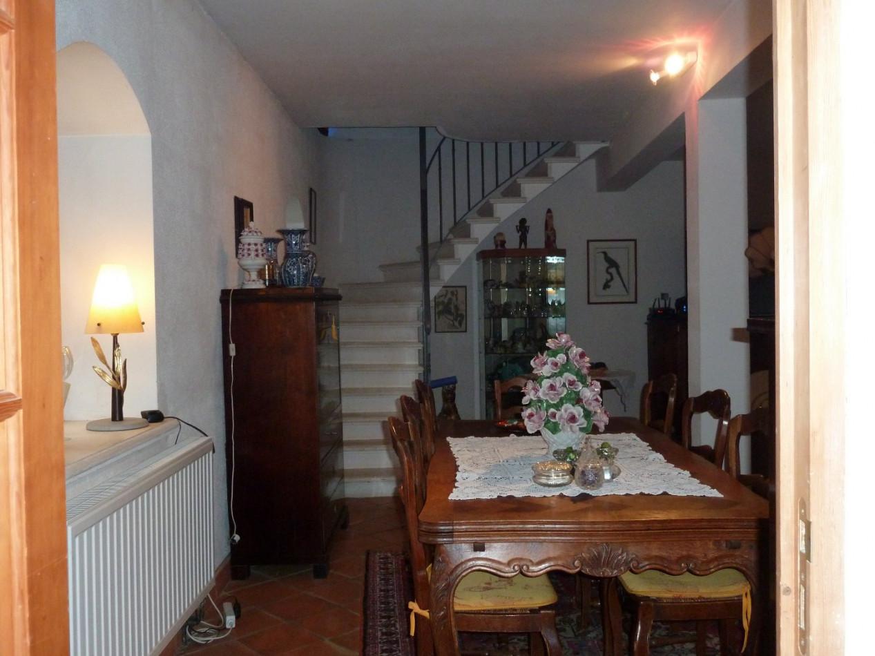 A vendre  Carcassonne   Réf 1201219627 - Hamilton