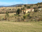A vendre  Carcassonne | Réf 1201219627 - Hamilton