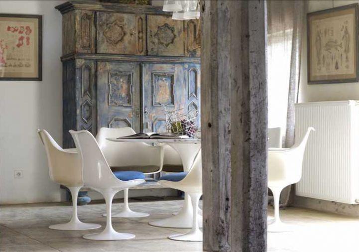 A vendre Villefranche De Lauragais 120122169 Selection habitat