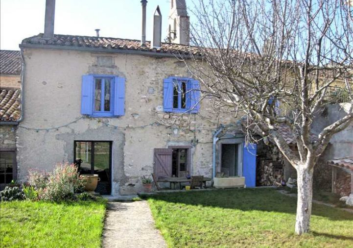 A vendre Castelnaudary 120122375 Selection habitat