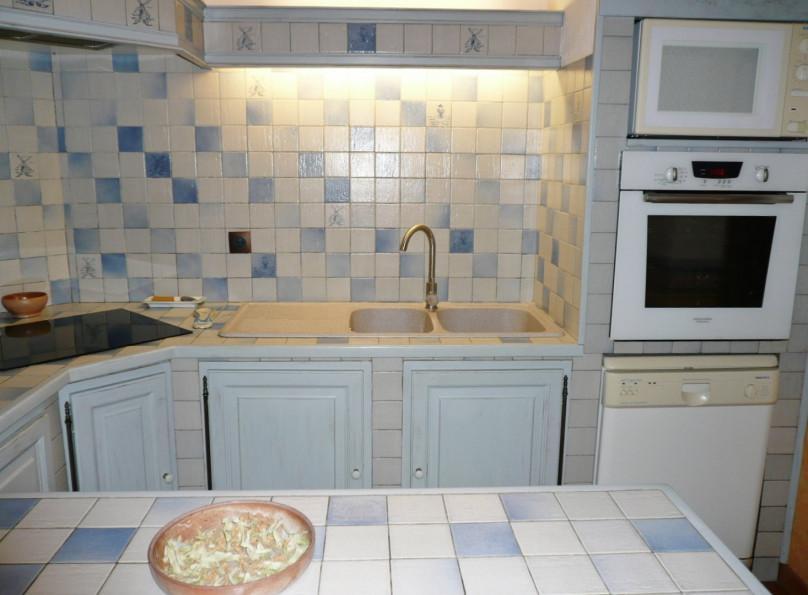 A vendre Bram 1201224414 Selection habitat