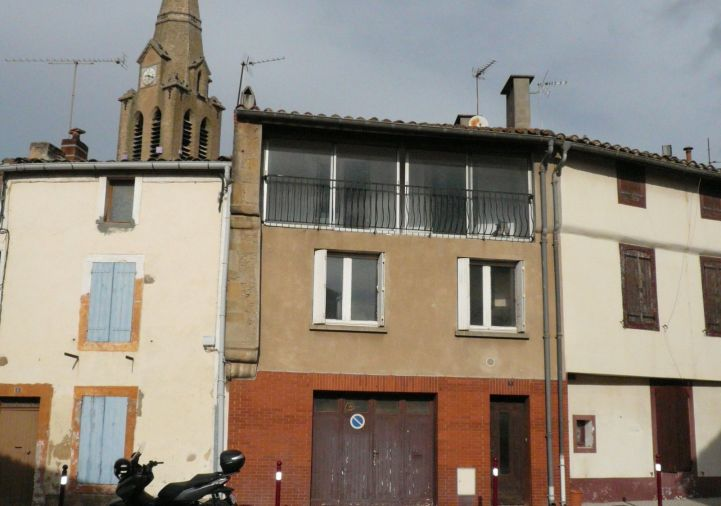 A vendre Castelnaudary 1201224445 Selection habitat