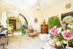 A vendre Carcassonne 1201227864 Selection habitat