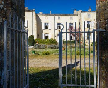 For sale Carcassonne  1201227864 Hamilton