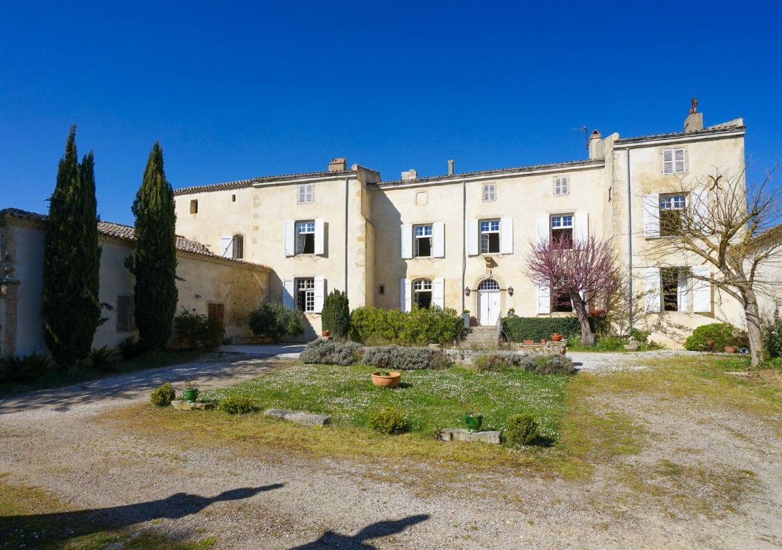 A vendre Carcassonne 1201227864 Hamilton