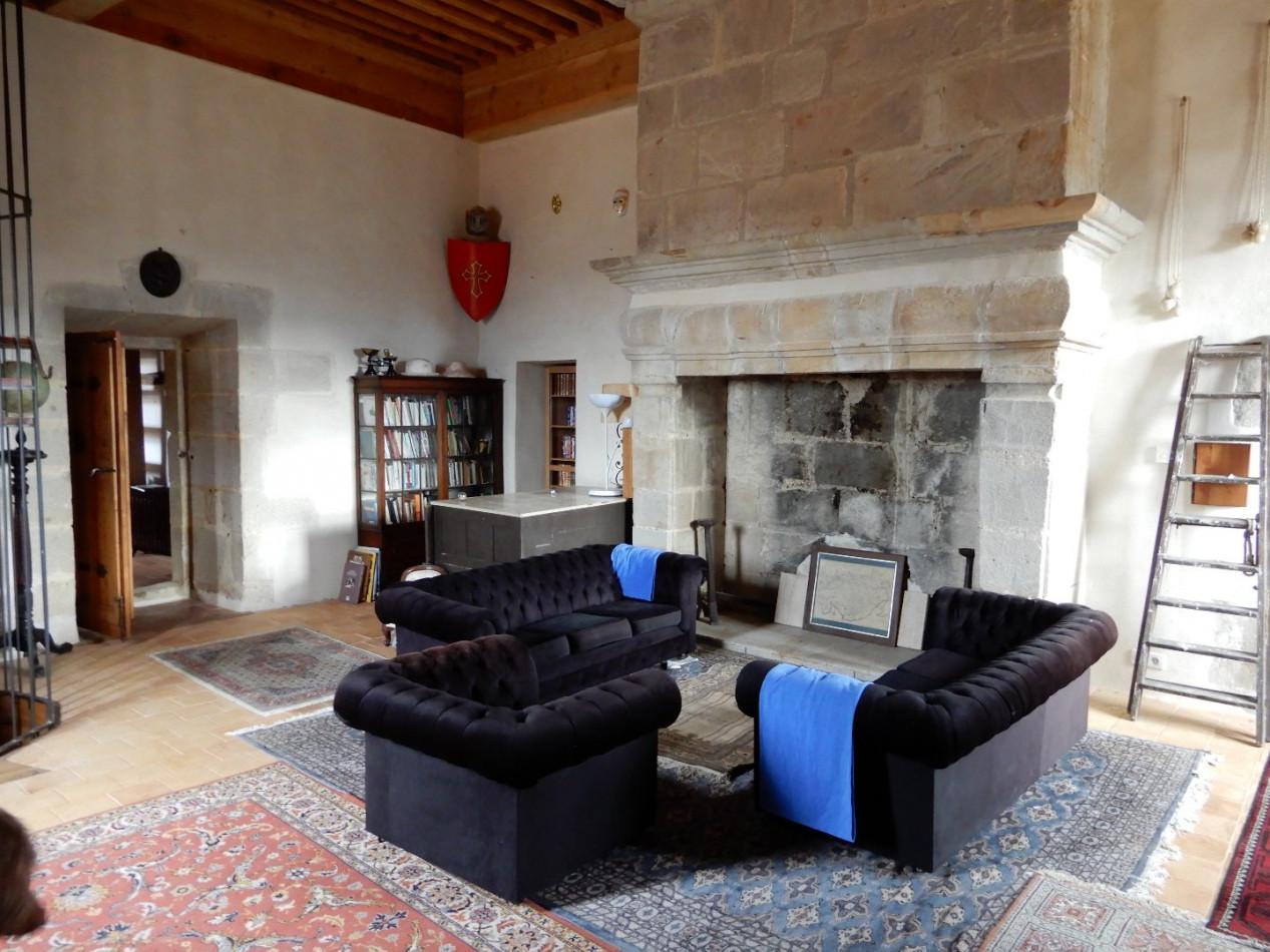 A vendre Carcassonne 1201227893 Hamilton