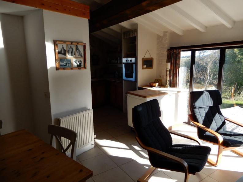 A vendre Fanjeaux 1201227918 Selection habitat