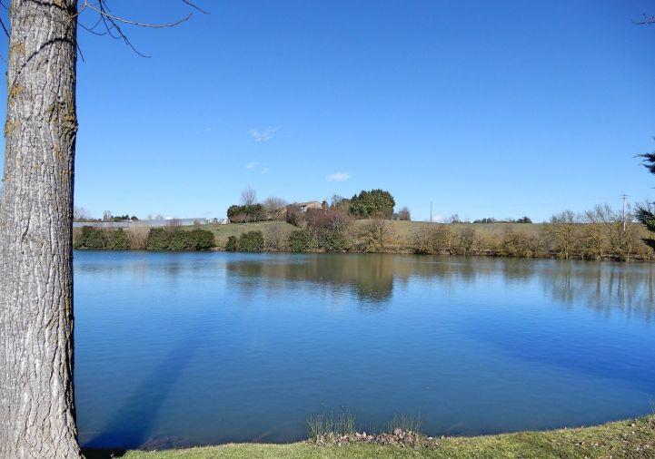 A vendre Toulouse 1201227926 Selection habitat