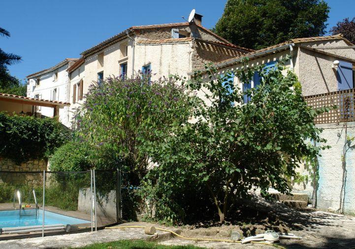 A vendre Limoux 1201228012 Selection habitat