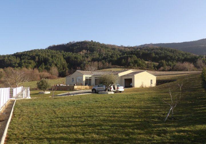 A vendre Puivert 1201231834 Selection habitat