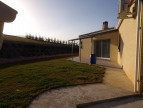 A vendre  Puivert | Réf 1201231834 - Selection immobilier