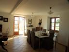 A vendre Fanjeaux 1201231838 Selection habitat