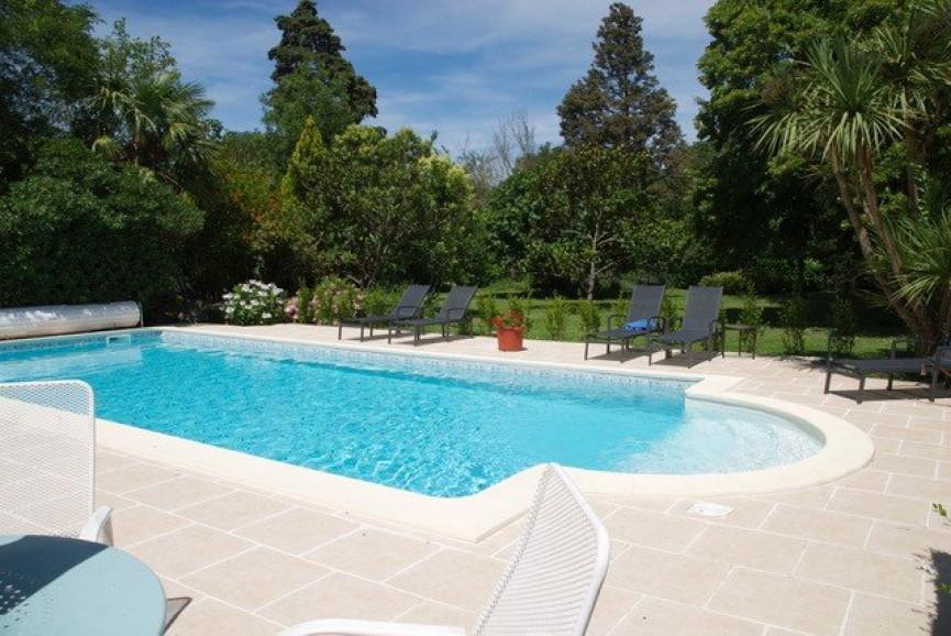 A vendre Toulouse 1201232018 Selection habitat