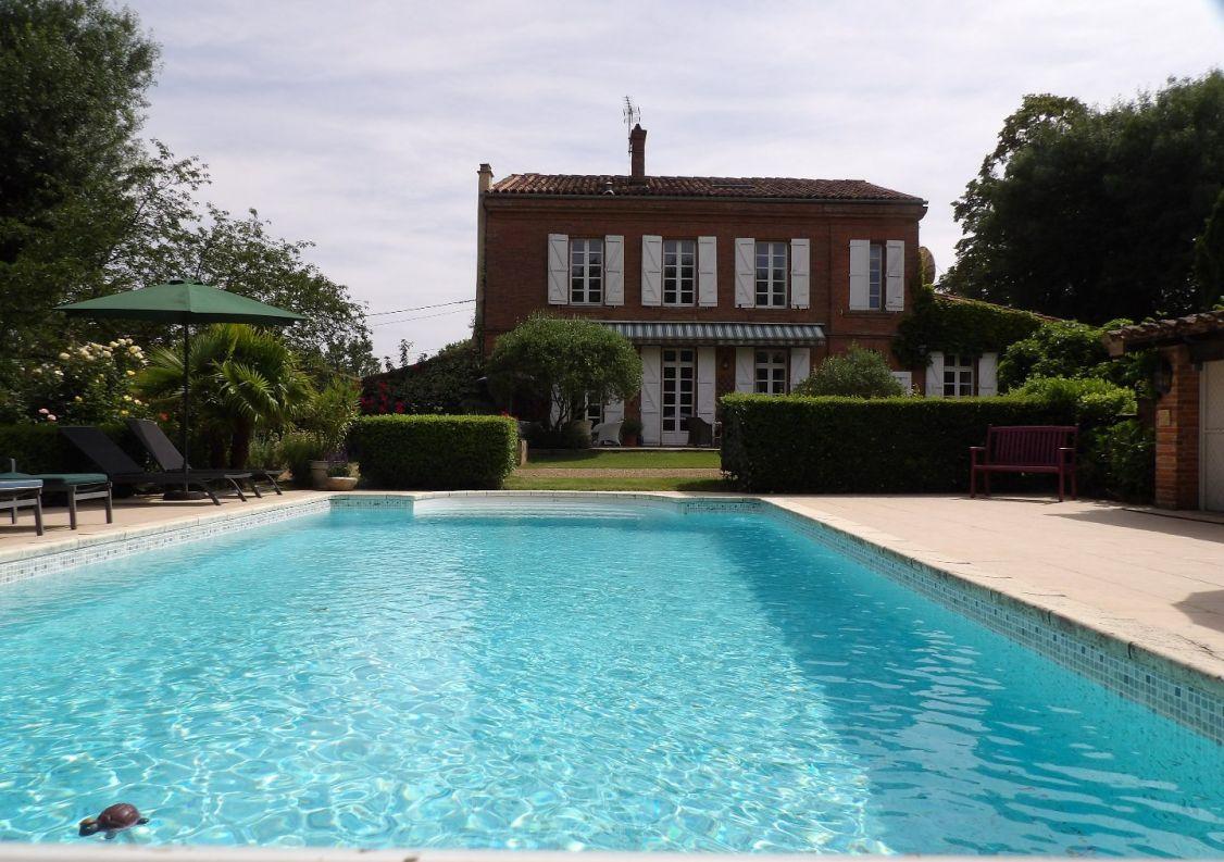 A vendre Toulouse 1201232018 Hamilton